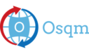 osqm link shortening service