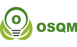 osqm-link-shortening